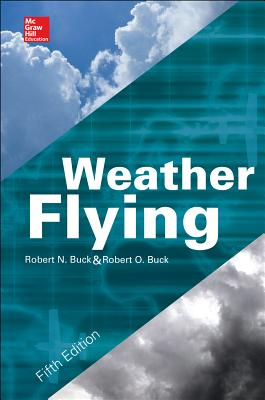 Weather Flying By Buck, Robert